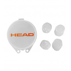 Head Ear plugs silicone