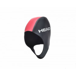 Head Neo Swim Cap FL S/M