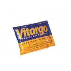 Vitargo Carboloader, 75g apelsin