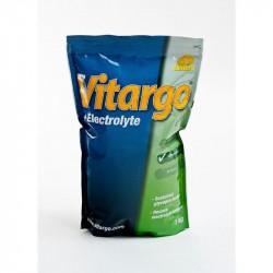 Vitargo Carboloader 1kg påse, citron