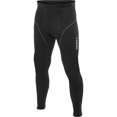 Craft AB Thermal Tights women