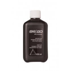 SkiGo wax remover 250ml