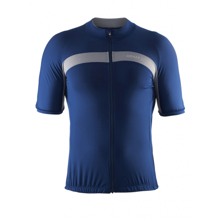 Craft Velo Jersey Deep Herr