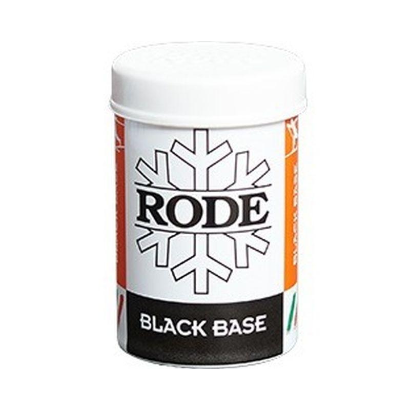 RODE BURK P70 BLACK BASE -2°/-20°C 45gr
