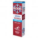 RODE KLISTER K46 ROSSA SPECIAL 0°/+3°