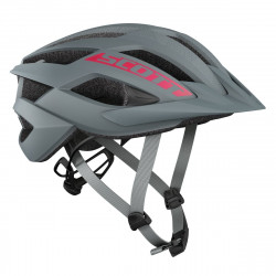 Scott ARX MTB Plus Dark/Grey
