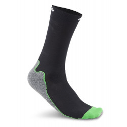 Craft Active XC Skiing Sock Black