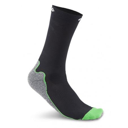 Craft Active XC Skiing Sock Black