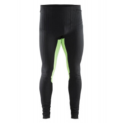 Craft Active Extreme 2.0 Pants Black/Shout