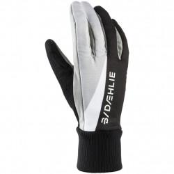 Daehlie Glove Classic