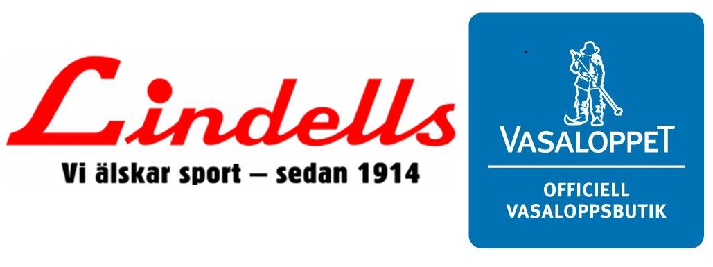 Lindells Cykel & Sportaffär AB